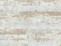 Expona Commercial Stone and Abstract PUR 5054 Painted Cement виниловая плитка клеевая Polyflor, фото 1