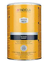 Пудра  для осветления Visible Blonde Indola 450 гр