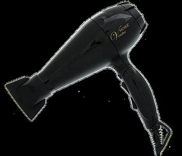 Фен для волос MOSER 4350-0050 Ventus SW с турмалином