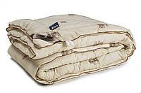 """Одеяло шерстяное зимнее SHEEP 200х220 ТМ """"Руно"""", фото 1"""