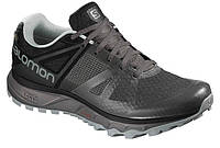 Кроссовки Salomon Trailster GTX(404882)
