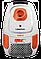Пылесос LIBERTON LVC-2245B, фото 2