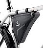 Сумка велосипедная DEUTER TRIANGLE BAG