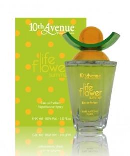 Аромат Karl Antony 10th Avenue Life Flower Summer edp 90ml