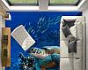 Изображение для наливных полов, 2х2м (любой размер), фото 3