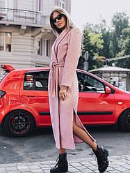 Женское Пальто а3405