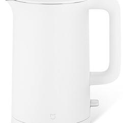 Электрочайник Xiaomi MiJia Electric Kettle (MJDSH01YM)