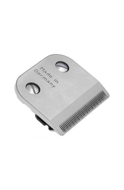 Нож на машинку Moser 1245 1/10 (0,1мм) 1245-7310