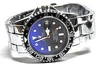 Годинник на браслеті 406001