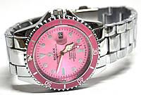 Часы на браслете  1