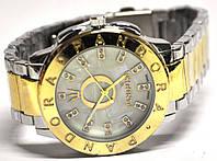 Часы на браслете 406003