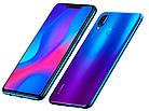Смартфон Huawei Nova 3i (Huawei P Smart Plus) 6Gb 64Gb, фото 4
