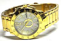 Часы на браслете p 45