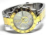 Часы на браслете 406004