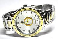 Часы на браслете 406007