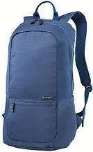 Рюкзак Victorinox Travel Accessories Vt601801, 16 л