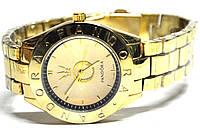 Часы на браслете 406008