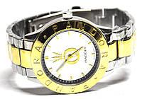 Часы на браслете 47
