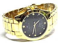Часы на браслете tm