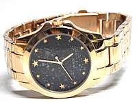 Годинник на браслеті 406013