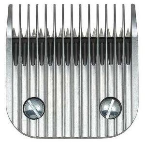 Нож на машинку Moser 1245 (7 мм) 1225-5870
