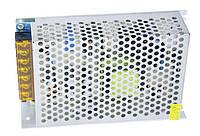 Металлический Адаптер Блок Питания 5 V 10 A Metal, фото 1