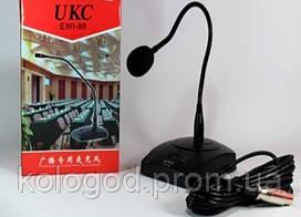 Микрофон EW 1 88 для Конференций