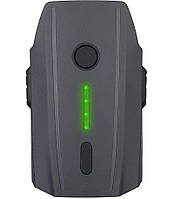 Aккумулятор PowerPlant DJI Mavic Pro 3830mAh