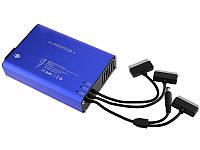 Интеллектуальное зарядное устройство PowerPlant DJI Phantom 4