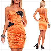5ed9a31aad2 Женское платье Вечернее с пайетками в Украине. Сравнить цены