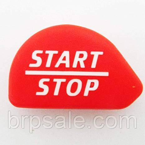 Кнопка старт-стоп Sea-Doo BRP