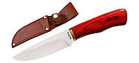 Нож нескладной 2100 K, интернет магазин ножей, ножи Украина