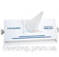 Кварцевая лампа Праймед КЛС-07