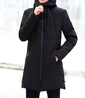 Мужская куртка СС-8463-10