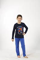 Пижама детская для мальчика 24519 Sexen