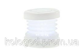 Набор Светильников Pop Up Lantern 4 шт