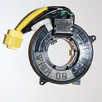 Блок управления SRS MMC - 8619A016 Outlander 2.4