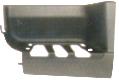 Кронштейн ступеньки нижней для грузового автомобиля VOLVO FH 12-16 2 версия