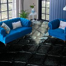 Підлога з фотодруком, 2х2м (будь-який розмір), фото 3