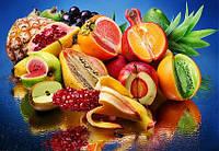 Тропические плоды отдушка-10 мл