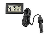 Цифровой термометр WSD-12