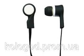 Наушники с Микрофоном CX 521 am