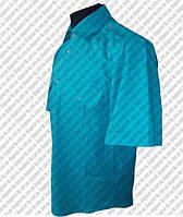 Пошив форменных сорочек, Винница