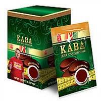Натуральный Зеленый кофе Растворимый - кофе для похудения (10пак. по 4гр, МВК)