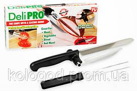 Нож Deli Pro Дели Про