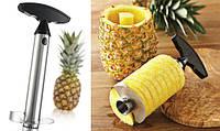 Ніж для Ананаса Pineapple Corer Slicer, фото 1