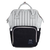 20b9a0b504f5 Потребительские товары: Сумки рюкзаки портфели женские сумки в ...