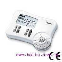 Мышечный электростимулятор Beurer EM 80 Digital TENS/ EMS
