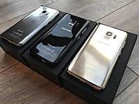 "Samsung Galaxy S9 5.1"" • Корея Самсунг С9 • ПОДАРОК PowerBank 30000 mAh • Оригинальная Реплика • Mali-T880, 5.8, 4000, 14, 128, 2960×1440, Super AMOLED, МЕТАЛЛИК"