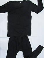 Термо-флисовое нательное белье
